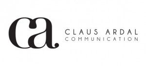 Claus-ardal-communication