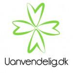cropped-uanvendelig-logo.jpg