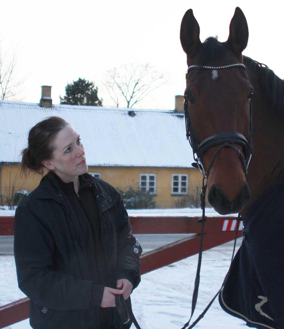 Lise-Charlotte-Berg