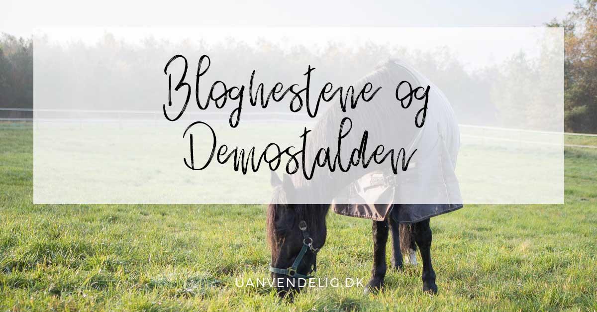 Bloghestene-og-demostalden